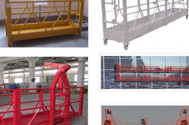 OEM-Gamintojas-pakabinamas platformos-gondolinės-pakabinamas-fasadas (1)