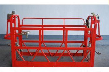 ZLP630-pakabinama platforma-laikiklis-platforma (1)