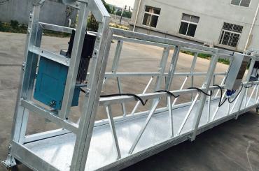 langų valymas zlp630 lyno pakabinamas platformos gondolio lopšys su keltuvu ltd6.3