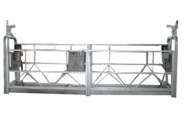 cinkuota-pakabinama-oro-darbo platforma-kaina (5)