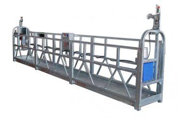langų valymo-lopšio-oro-darbo platformos-kainos (1)